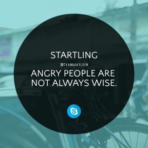 Square design layout - #Saying #Quote #Wording #bicycle #shapes #accessory #circular #azure #motor #text #line #of