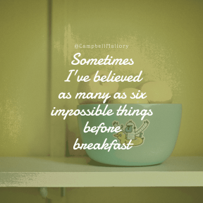 Square design layout - #Saying #Quote #Wording #against #with #Lemons #fruit #life #wall #bowl #blue #ceramic #photography