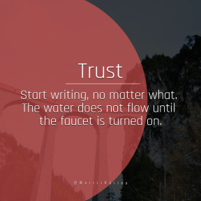 Square design layout - #Saying #Quote #Wording #circle #add #arch #sky #tours #bridge #tree