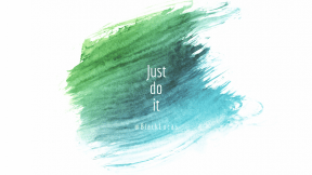 Wallpaper design layout - #Wallpaper #Wording #Saying #Quote #green