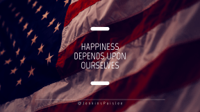 Wallpaper design layout - #Wallpaper #Wording #Saying #Quote #interface #sign #united #states #flag #line #of #minus #web