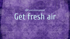 Wallpaper design layout - #Wallpaper #Wording #Saying #Quote #blue #purple #wallpaper #texture #pattern #computer #lilac #textile