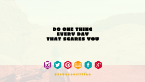 Wallpaper design layout - #Wallpaper #Wording #Saying #Quote #graphics #hikes #line #soil #wilderness #mountains #product #triangle #logo