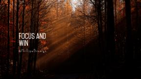 Wallpaper design layout - #Wallpaper #Wording #Saying #Quote #autumn #woodland #nature #tree #Long #sky #sunrays #sunlight #phenomenon #deciduous