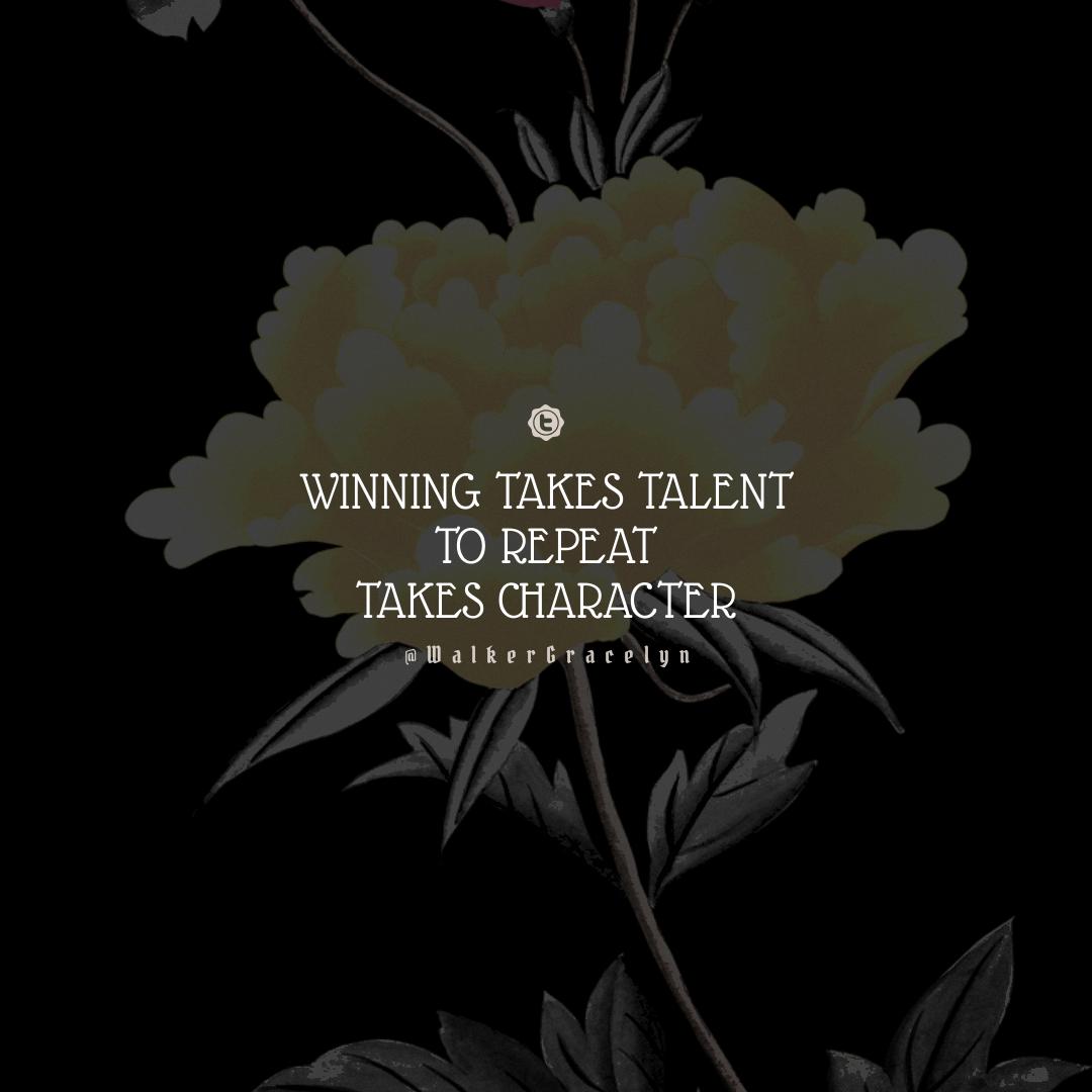 Flower, Flora, Text, Plant, Black, And, White, Leaf, Font, Computer, Wallpaper, Petal, Darkness,  Free Image