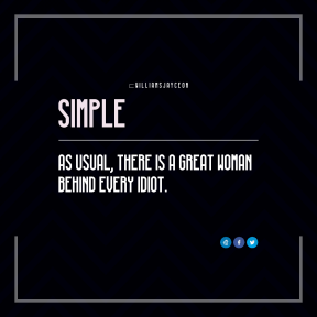 Square design layout - #Saying #Quote #Wording #trademark #blue #product #azure #symbol #circle #area #wallpaper #texture