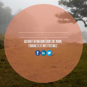 Square design layout - #Saying #Quote #Wording #fog #blue #black #circle #circular #sign #brand