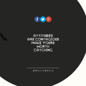 Square design layout - #Saying #Quote #Wording #shape #product #view #clip #sky #logo #aircraft #black #circle #art