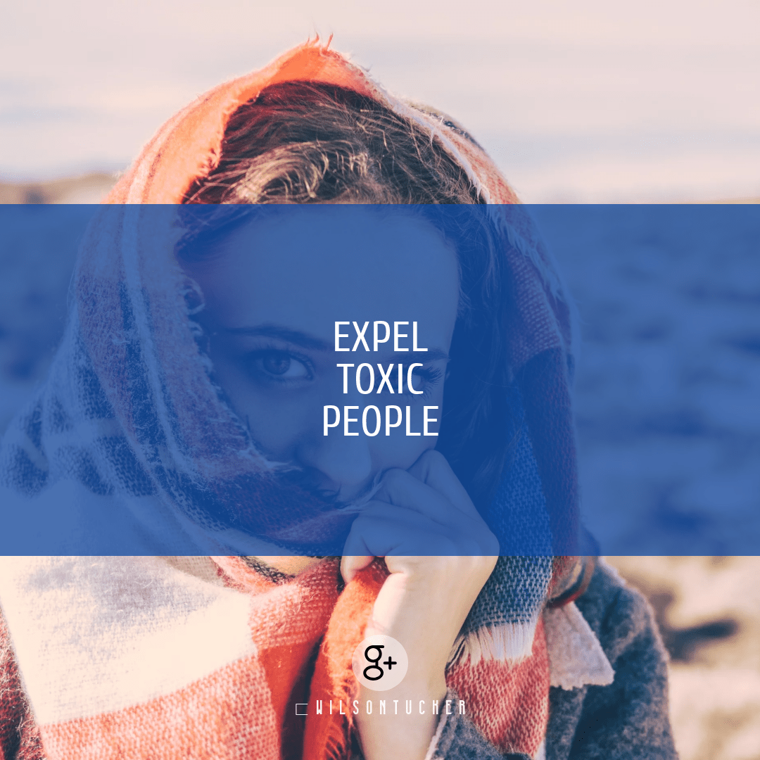 Blue,                Outerwear,                T,                Shirt,                Summer,                Water,                Neck,                Sleeve,                Vacation,                Font,                Headscarf,                Woman,                Long,                 Free Image