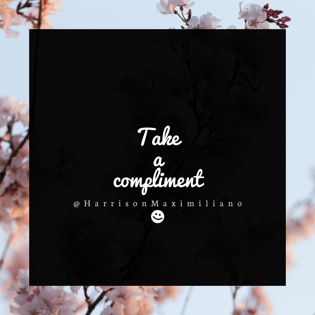 Black, Text, Pink, Flower, Font, Picture, Frame, Petal, Cherry, Blossom, Brand, Spring, Twig,  Free Image