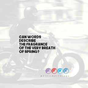 Square design layout - #Saying #Quote #Wording #cruiser #font #clip #wheel #vehicle