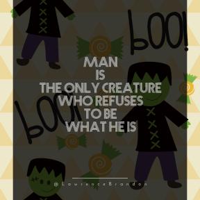 Square design layout - #Saying #Quote #Wording #design #character #art #behavior #illustration #cartoon #text #human #line
