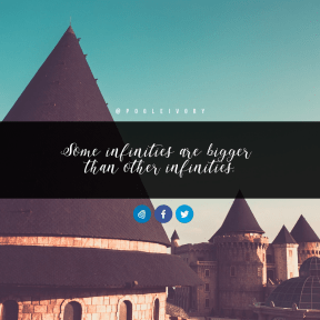 Square design layout - #Saying #Quote #Wording #font #circle #graphics #sky #trademark #rooftops #tourism #product #castle