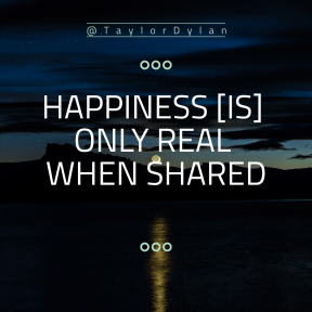 Square design layout - #Saying #Quote #Wording #signs #night #sky #horizon #atmosphere #interface #et