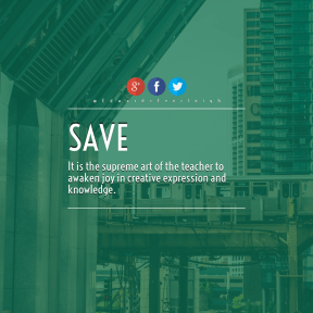 Square design layout - #Saying #Quote #Wording #product #overpass #condominium #graphics #azure #font #sky