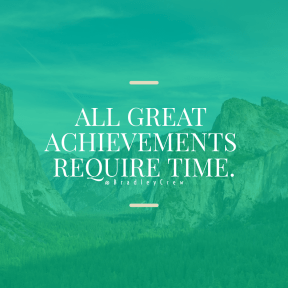 Square design layout - #Saying #Quote #Wording #Yosemite #Park #blue #valley #wilderness #nature #mountain