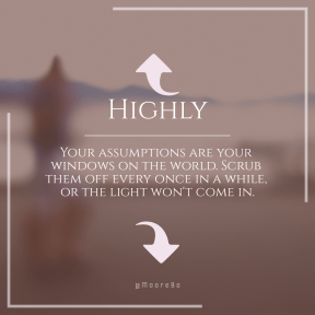 Square design layout - #Saying #Quote #Wording #directional #sky #calm #energy #arrow #up #uploading #arrows