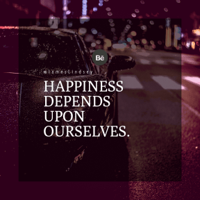 Square design layout - #Saying #Quote #Wording #multimedia #product #design #reflection #night #text