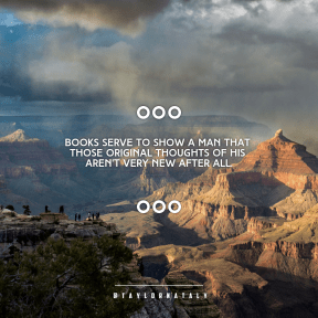 Square design layout - #Saying #Quote #Wording #ortographic #geological #national #cloud #park #range