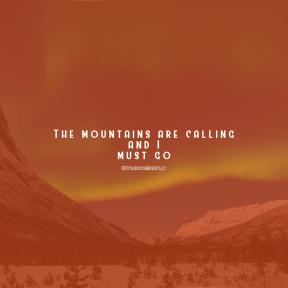 Square design layout - #Saying #Quote #Wording #aurora #atmosphere #computer #wallpaper #sky #phenomenon