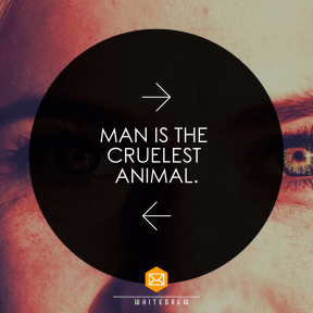 Square design layout - #Saying #Quote #Wording #color #forehead #eyebrow #human #design #orange #area