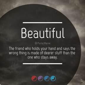 Square design layout - #Saying #Quote #Wording #font #sky #essentials #black #technology #area #circle #red #blue #text