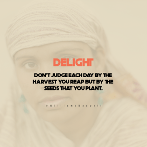Square design layout - #Saying #Quote #Wording #hair #coloring #girl #headgear #skin