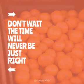 Square design layout - #Saying #Quote #Wording #local #direction #food #valencia #tangerine #natural #fruit #tangerines