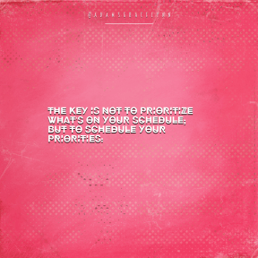 Square design layout - #Saying #Quote #Wording #magenta #red #pattern #texture #peach #pink