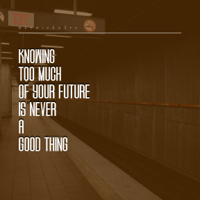 Square design layout - #Saying #Quote #Wording #station #public #sign #Subway #Arts #metro #subway #transport #rapid