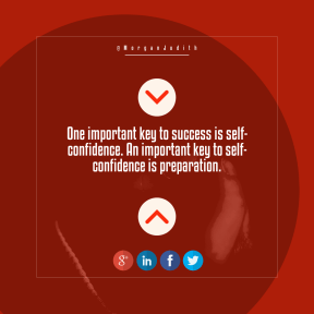 Square design layout - #Saying #Quote #Wording #product #font #blue #ascendant #art #azure #brand