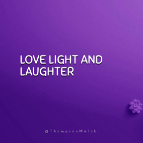 Square design layout - #Saying #Quote #Wording #lavender #petal #pink #computer #sky #phenomenon #lilac