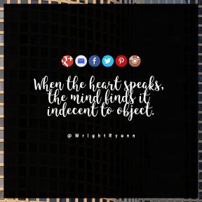 Square design layout - #Saying #Quote #Wording #aqua #line #font #text #brand #mesh