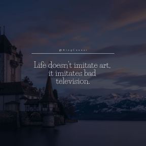 Square design layout - #Saying #Quote #Wording #dawn #wallpaper #tourism #building #range #tourist #attraction #evening #castle #computer
