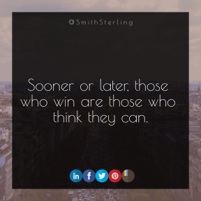Square design layout - #Saying #Quote #Wording #font #blue #line #building #area #sky #graphics #circle #red #text