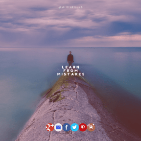 Square design layout - #Saying #Quote #Wording #font #wing #resources #line #blue