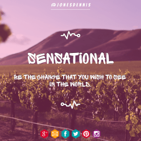Square design layout - #Saying #Quote #Wording #font #red #lifeline #triangle #line #text #symbol #hills #brand #sky