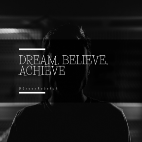 Square design layout - #Saying #Quote #Wording #shot #film #white #noir #photography #obscured #snapshot #young #photograph