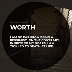 Square design layout - #Saying #Quote #Wording #tube #stairs #geometric #structure #shape #black #circular #essentials #geometrical #sky