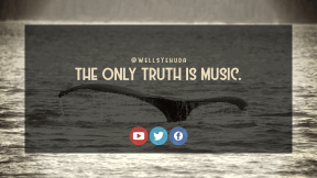 Wallpaper design layout - #Wallpaper #Wording #Saying #Quote #brand #wildlife #whales #font #red