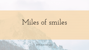 Wallpaper design layout - #Wallpaper #Wording #Saying #Quote #mountainous #station #mountain #terrain #geological #range #summit #ridge #hill #paraglider