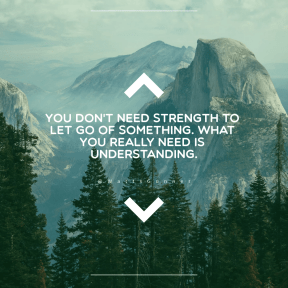 Square design layout - #Saying #Quote #Wording #mountain #national #wilderness #mount #arrows #angle