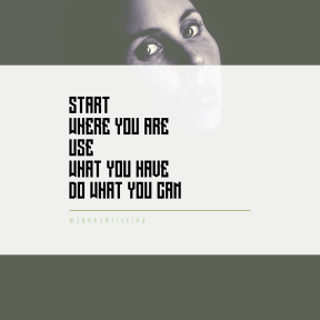 Square design layout - #Saying #Quote #Wording #monochrome #darkness #and #photograph #white #photography #black #beauty #portrait