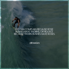 Square design layout - #Saying #Quote #Wording #supplies #green #wave #extreme #equipment #surfing
