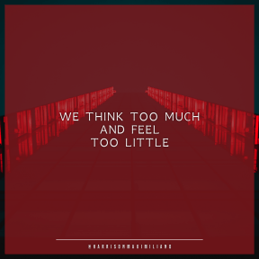 Square design layout - #Saying #Quote #Wording #symmetry #light #line #red #night #darkness #neon #wallpaper #computer