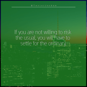 Square design layout - #Saying #Quote #Wording #area #sky #metropolitan #horizon #skyline #city