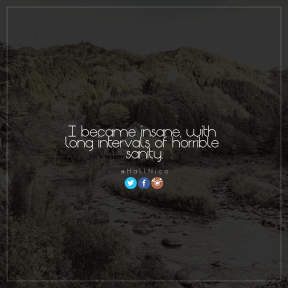 Square design layout - #Saying #Quote #Wording #cup #circle #wing #icon #line #font #wilderness #stream #product #nature