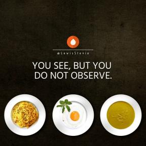 Square design layout - #Saying #Quote #Wording #design #orange #cuisine #symbol #brand #food