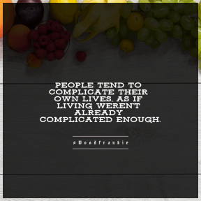 Square design layout - #Saying #Quote #Wording #diet #produce #food #fruit #foods #vegetable