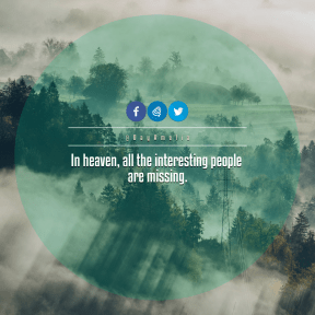 Square design layout - #Saying #Quote #Wording #logo #circle #circular #electric #atmosphere #blue #under #symbol